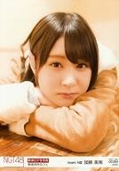 【中古】生写真(AKB48・SKE48)/アイドル/NGT48 00389 : 加藤美南/「2017.JAN.」新潟ロケ生写真ランダム【タイムセール】