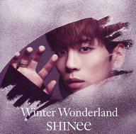 洋楽, ロック・ポップス CD SHINee Winter WonderlandFC(JONGHYUN ver.)