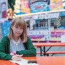 【中古】邦楽CD まねきケチャ / タイムマシン/SPLAS...