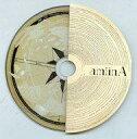 【中古】邦楽CD amiinA / Atlas