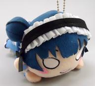 ぬいぐるみ・人形, ぬいぐるみ  1- !!!