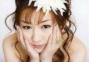 【エントリーでポイント10倍!(6月11日01:59まで!)】【中古】生写真(女性)/声優 落合祐里香/横型・バストアップ・両手頬・背景白/CD「羽化-UKA-」特典生写真
