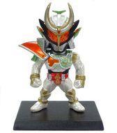 Kamen Rider zangetsu 1071101:59 28. CONVERGE KAM...