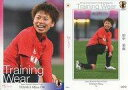 【中古】スポーツ/レギュラーカード/なでしこジャパン2017 オフィシャルトレーディングカード 070 [レギュラーカード] : 田中美南