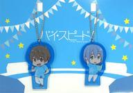 ホビー, その他 () (2) !-Free! Starting Days-