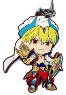 コレクション, その他 () FateGrand Order L