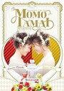 【中古】邦楽DVD ももたまい(百田夏菜子&玉井詩織) / ももたまい婚 LIVE DVD