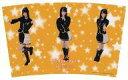 【中古】食器その他(キャラクター) 松井玲奈(SKE48) エコカップ中紙 「SKE48 3Dシネマ...