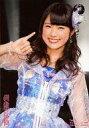 【中古】生写真(AKB48・SKE48)/アイドル/NMB48 渋谷凪咲/CD「高嶺の林檎 通常盤Type-B」キャラアニ.com特典