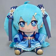 ぬいぐるみ・人形, ぬいぐるみ 2524!P26.5 Twinkle Snow Ver.