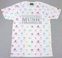 【中古】Tシャツ(男性アイドル) Kis-My-Ft2 Tシ...