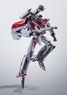 コレクション, その他  DX VF-31C ()