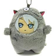 ぬいぐるみ・人形, ぬいぐるみ  vol.2
