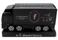 """【エントリーでポイント10倍!(7月11日01:59まで!)】【中古】ミニカー Acid Black Cherry トラックB 「Acid Black Cherry 2015 arena tour """"L-エル-""""」"""