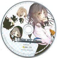 ゲーム, その他 WindowsVista78 CD UnBIRTHDAY SONG-