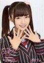 【中古】生写真(AKB48・SKE48)/アイドル/NGT4...