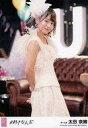 【中古】生写真(AKB48・SKE48)/アイドル/AKB48 太田奈緒/「月の仮面」/CD「#好きなんだ」劇場盤特典生写真