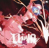 CD, その他 CD LUNA -- C-CLAYS