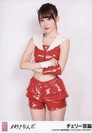 トレーディングカード・テレカ, トレーディングカード 101(AKB48SKE48)AKB48 ()CD