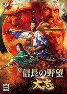 https://item.rakuten.co.jp/surugaya-a-too/48303998-0/