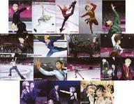 トレーディングカード・テレカ, トレーディングカード () 16 !!! on ICE !!! on MUSEUM