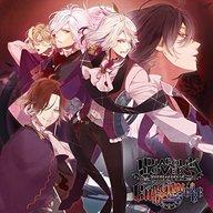 アニメ, その他 CD CD DIABOLIK LOVERS CHAOS LINEAGE Vol.2 VIOLET