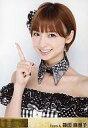 【中古】生写真(AKB48・SKE48)/アイドル/AKB48 篠田麻里子/バストアップ/DVD「AKBがいっぱい SUMMER TOUR 2011」特典【タイムセール】