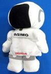 【中古】ぬいぐるみ ASIMO ハンドパペット【タイムセール】