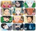【中古】バッジ・ピンズ(キャラクター) 全12種セット 「BORUTO-ボルト- NARUTO NEXT GENERATIONS まるかくカンバッジ」