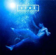 洋楽, ロック・ポップス CD JUNHO(from 2PM) DSMNB