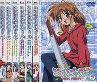 アニメ, その他 DVD ) 7BOX()