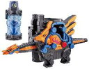 【中古】おもちゃ DXクローズドラゴン 「仮面ライダービルド」