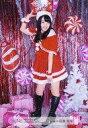 【中古】生写真(AKB48・SKE48)/アイドル/HKT48 田島芽瑠/全身/2015年12月度 net Shop限定 個別生写真 December 2015