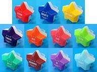 【中古】小物(キャラクター) 全11種セット 「うたの☆プリンスさまっ♪ マジLOVELIVE 6th STAGE トレーディングリングライト SHINING Ver.」画像