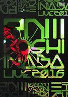 邦楽, その他 DVD Koshi Inaba LIVE 2016-enIII-