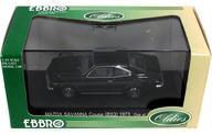コレクション, その他 1091101:59 143 MAZDA SAVANNA Coupe RX3 1973() Oldies 43545