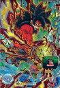 【中古】ドラゴンボールヒーローズ/アルティメットレア/SDBH7弾 SH7-SEC [アルティメットレア] : バーダック