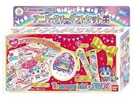 New] toy Tamagotchi m! X Anniversary Gift Set