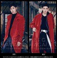 【中古】洋楽CD 東方神起 / FINE COLLECTION 〜Begin Again〜[Blu-ray付初回限定盤]
