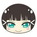 【中古】キーホルダー・マスコット(キャラクター) 黒澤ダイヤ 「ラブライブ!サンシャイン!! おまんじゅうにぎにぎマスコット」