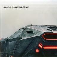 雑誌, その他 () )BLADE RUNNER 2049
