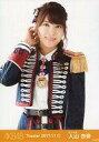 【中古】生写真(AKB48・SKE48)/アイドル/AKB48 入山杏奈/上半身/AKB48 劇場トレーディング生写真セット2017.November1 「2017.11」