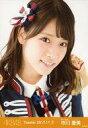 【中古】生写真(AKB48・SKE48)/アイドル/AKB48 市川愛美/バストアップ/AKB48 劇場トレーディング生写真セット2017.November1 「2017.11」