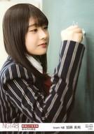 【中古】生写真(AKB48・SKE48)/アイドル/NGT48 00764 : 加藤美南/「2017.MAR.」「新潟市内教室」ロケ生写真ランダム【タイムセール】