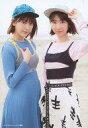 【中古】生写真(AKB48・SKE48)/アイドル/AKB48 柏木由紀・宮脇咲良/CD「11月のアンクレット」セブンネットショッピング特典生写真