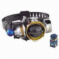 【中古】おもちゃ [破損品] 変身ベルト DXメテオドライバー 「仮面ライダーフォーゼ」