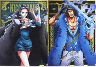 コレクション, その他  A4(2) 20th anniversary L