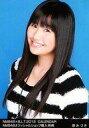 【中古】生写真(AKB48・SKE48)/アイドル/NMB48 原みづき/NMB×B.L.T. 2012 CALENDAR NMBオフィシャルショップ購入特典
