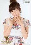 【中古】生写真(AKB48・SKE48)/アイドル/AKB48 中村麻里子/上半身/AKB48グループ 第7回じゃんけん大会2016 ランダム生写真【タイムセール】