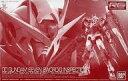 【中古】プラモデル 1/144 RG GN-0000GNHW/7SGD2 ダブルオーガンダム セブンソード/G インスペクション 「機動戦士ガンダム00V(ダブルオーブイ)戦記」 プレミアムバンダイ限定 [0223247]